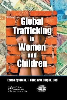 Global Trafficking in Women and Children book