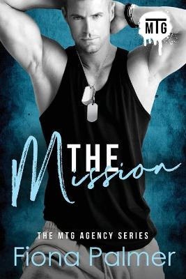The Mission by Fiona Palmer