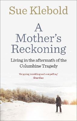 Mother's Reckoning book