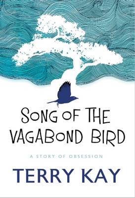 Song of the Vagabond Bird book