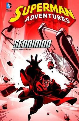 Seonimod by Scott McCloud