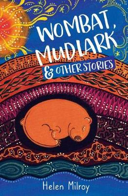 Wombat, Mudlark and Other Stories book