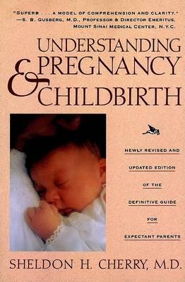 Understanding Pregnancy and Childbirth book