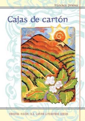 Cajas de carton by Francisco Jimenez