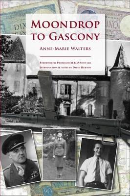 Moondrop to Gascony book