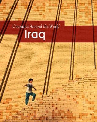 Iraq by Paul Mason