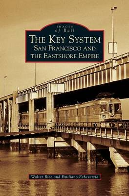 Key System by Walter Rice