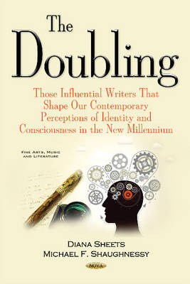 Doubling by Diana E. Sheets