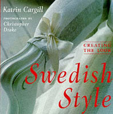 Swedish Style book