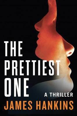Prettiest One book