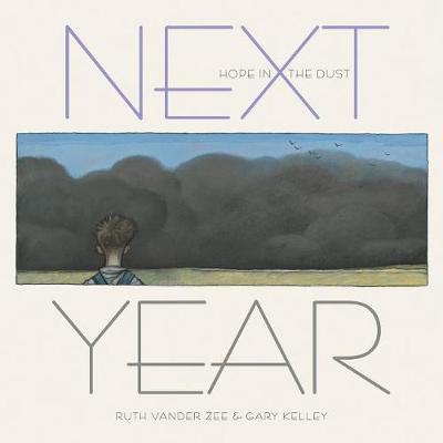 Next Year by Ruth Vander Zee