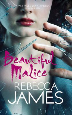 Beautiful Malice book