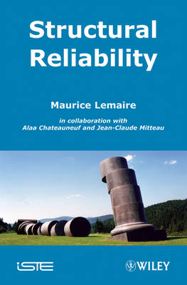Structural Reliability book