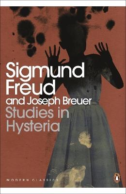 Studies in Hysteria book