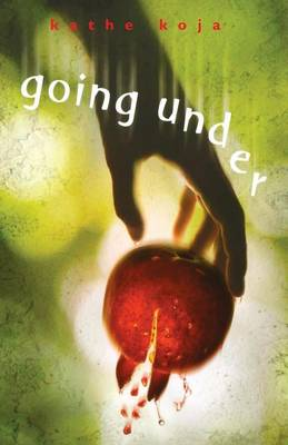 Going Under by Kathe Koja