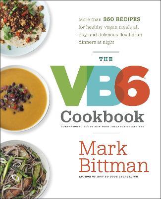 VB6 Cookbook by Mark Bittman