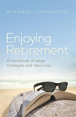 Enjoying Retirement book
