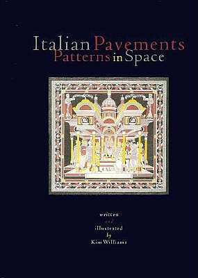 Italian Pavements by Kim Williams