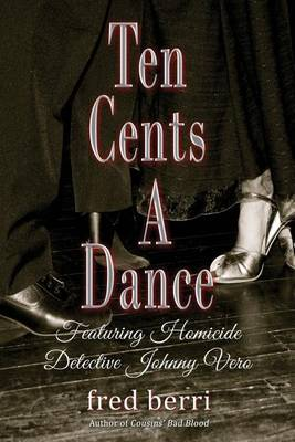 Ten Cents a Dance by Fred Berri