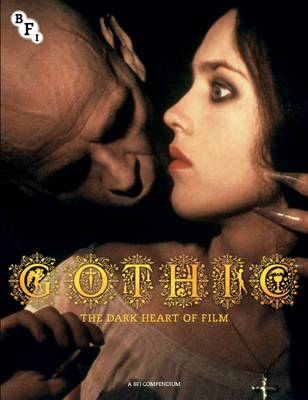 Gothic by