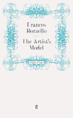 The Artist's Model by Frances Borzello