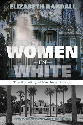 Women in White by Bob Randall