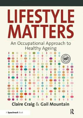 Lifestyle Matters by Gail Mountain