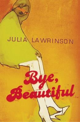 Bye, Beautiful book