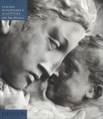 Introduction to Italian Sculpture, Volume II by John Pope-Hennessy