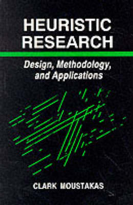 Heuristic Research book
