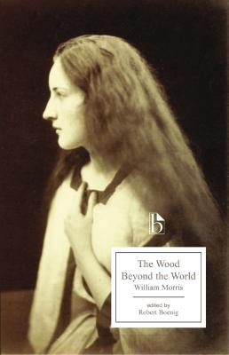 The Wood Beyond the World by