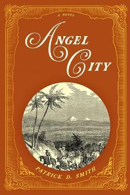 Angel City: A Novel book
