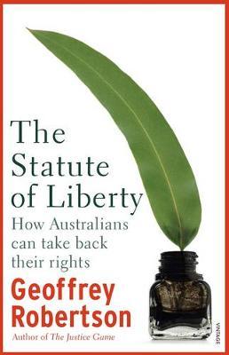 Statute of Liberty book
