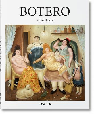 Botero by