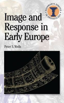 Image and Response in Early Europe book