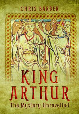 King Arthur by Chris Barber