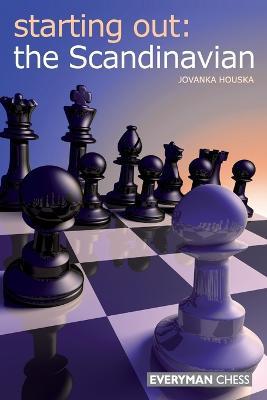 Starting Out: The Scandinavian book