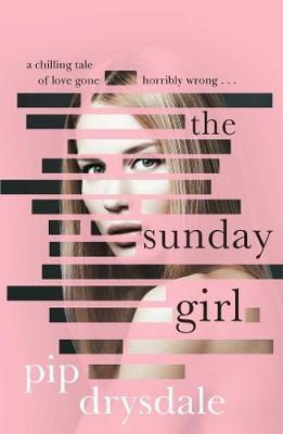 Sunday Girl book