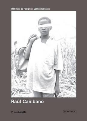 Raul Canibano by PHotoBolsillo