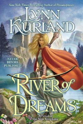 River of Dreams by Lynn Kurland