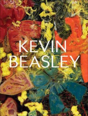 Kevin Beasley by Ruth Erickson