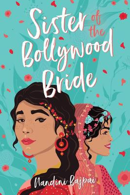 Sister of the Bollywood Bride book