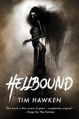 Hellbound by Tim Hawken