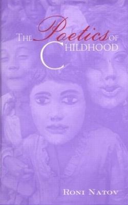 Poetics of Childhood book