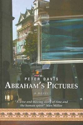 Abraham's Pictures by Peter Davis
