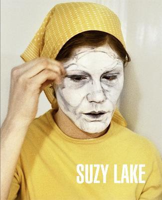 Suzy Lake by Suzy Lake