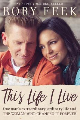 This Life I Live book