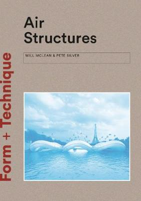 Air Structures by William McLean