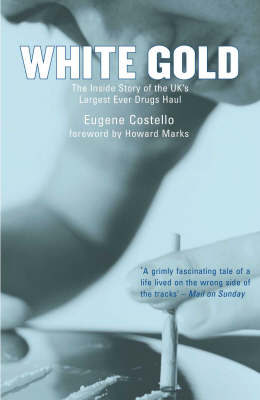 White Gold by Eugene Costello