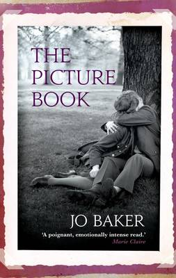 Picture Book by Jo Baker
